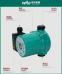 Циркуляционные насосы для систем отопления - 1