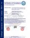 Станок для обжима РВД Shengya SY-76A (108-154) - 10