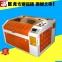 Лазерный станок - гравер JULONG JL-K6040 (103-110) - 2