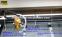 Станок лазерной резки FST-1612 (103-140) - 14