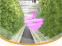 Энергосберегающая лампа для роста растений HBWJIA-E27 (112-117) - 1