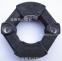 Эластичные муфты CENTAFLEX CF-A S0-S1-S2 (118-101) - 2
