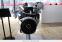 Дизельный двигатель JAC HFC4DA1-2C на базе ISUZU (106-101) - 16