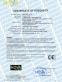 Ручной станок для обжима РВД SAMWAY P16HP (108-135) - 12