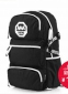 Рюкзаки и сумки - 16