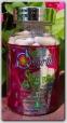 Капсулы для похудения Q-Brite Sren Pink с коллагеном, 60 капсул (122-007) - 3