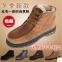 Зимняя обувь - 5