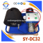 Станок для обжима РВД Shengya SY-DC32 (108-157) - 3