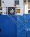 Обжимной станок РВД производственный - SAMWAY FP120D (108-164) - 6