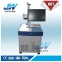 Волоконные лазеры JW, для маркировки по металлам YLP10 - 10W и YLP20 - 20W (103-10) - 1