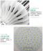 Светодиодные лампы LED-E27-5730 (101-201-3) - 4