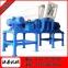 Оборудование для переработки шин в крошку - 1