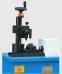 Станок для маркировки обжимной муфты РВД NS-M100 (108-119) - 1