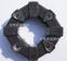 Эластичные муфты CENTAFLEX CF-A O0-O1-O2 (118-100) - 6