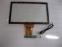 """Сенсорный емкостной экран 21,5"""" GreenTouch GT-CTP21.5, мультитач, USB (133-116) - 3"""
