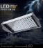 Светодиодный светильник прожектор LED Caixin 42W-196W (115-105) - 1