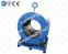 "Станок для обжима РВД 24"" SAMWAY S600 (108-210) - 3"