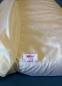 Подушки из натурального латекса Lotus Neck Massage Latex Pillow 20″x30″ (122-100) - 11