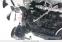 Дизельный двигатель JAC HFC4DA1-2C на базе ISUZU (106-101) - 12