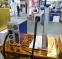 Лазерный маркер FST-02 (103-131) - 8