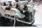 Дизельный двигатель JAC HFC4DA1-2C на базе ISUZU (106-101) - 10