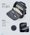 Сумка-рюкзак унисекс Samsonite URBANARC (127-106) - 9