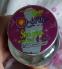 Капсулы для похудения Q-Brite Sren Pink с коллагеном, 60 капсул (122-007) - 6