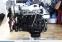 Дизельный двигатель JAC HFC4DA1-2C на базе ISUZU (106-101) - 14