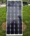 Монокристаллическая солнечная панель 100W (120-100) - 2