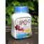 Капсулы для похудения Lipo 9 Burn Slim Detox, 30 капсул (122-006) - 7