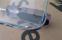 """Сенсорный экран 19"""" GreenTouch GT-SAW-19C-6FS, 4-6 мм ПАВ, USB (133-119) - 2"""