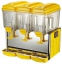 Аппараты для приготовления и розлива напитков - 2
