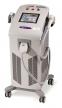 Косметологические аппараты для салонов и дома - 5