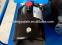 Станок для обжима РВД Shengya SY-DC32 (108-157) - 5