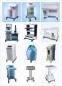 Косметологические аппараты для салонов и дома - 3