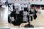 Дизельный двигатель JAC HFC4DA1-2C на базе ISUZU (106-101) - 13