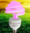 Энергосберегающая лампа для роста растений HBWJIA-E27 (112-117) - 2