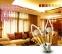 Лампа пожаробезопасная с металлическим корпусом LED-E14-E27-7W-5730 (101-220) - 7