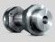 Приводной вал CENTAFLEX-A Type G / GB / GZ (118-108) - 1