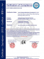 Окорочный станок для РВД Shengya SY-BJJ-51 (108-158) - 2