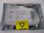 """Сенсорный экран 19"""" GreenTouch GT-SAW-19C-6FS, 4-6 мм ПАВ, USB (133-119) - 8"""