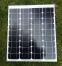 Монокристаллическая солнечная панель GX-2015-50-1 (120-108) - 3
