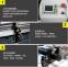 Лазерный станок - гравер FST-9060 (103-120) - 6