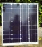 Монокристаллическая солнечная панель GX-2015-50-1 (120-108) - 2