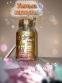 Капсулы для похудения и тонуса Q-Brite Slen Pink Advance, 60 капсул (122-001) - 5