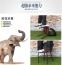 Столик и четыре кресла из ротанга Sunco (132-103) - 12