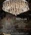 Хрустальные люстры Plymouth Dili Lighting 7018 (101-226) - 2