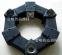 Эластичные муфты CENTAFLEX CF-A-OZ (118-103) - 3