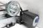 Станок лазерной резки FST-1612 (103-140) - 4