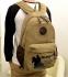 Рюкзаки и сумки - 11